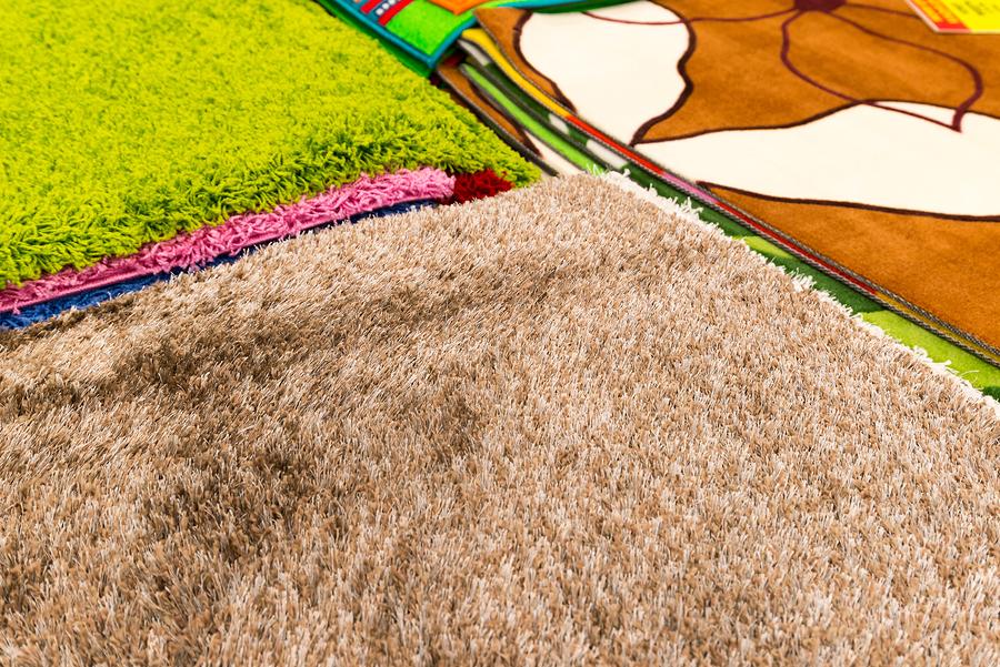 Carpet Sn Remover Solution Carpet Vidalondon