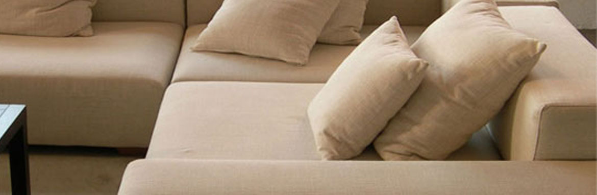 Attractive Upholstery Cleaning